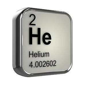 csm_Helium_fab5c4a6cb.jpg