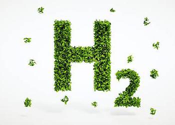 Wasserstoff.jpg