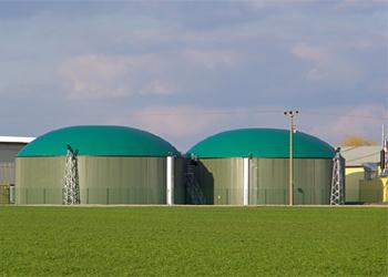 biogas_plant_flyout (1).jpg