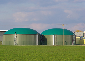 biogas_plant_flyout.jpg