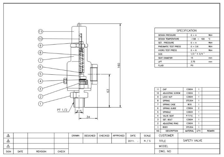 안전변 BSV-2 스펙.jpg