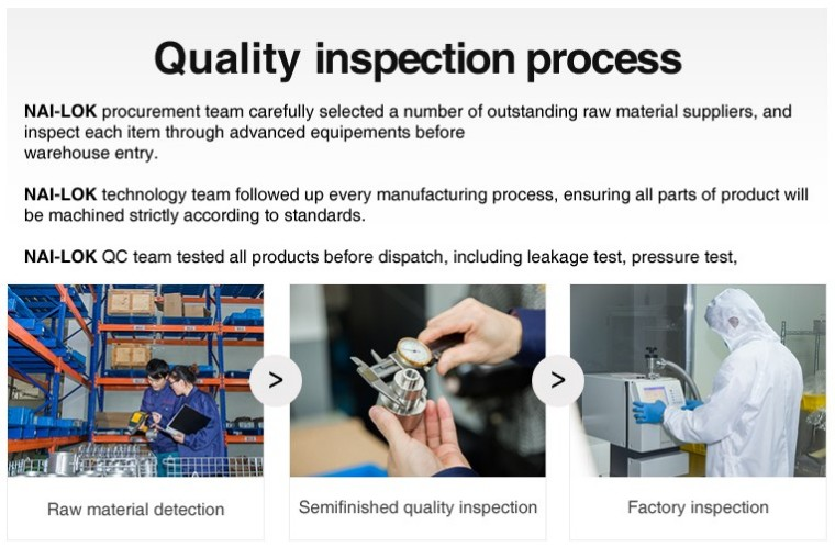 Quality inspection.jpg
