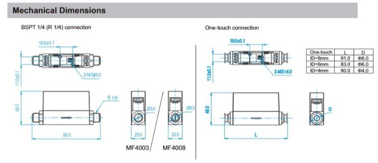 mf4003_dim.jpg