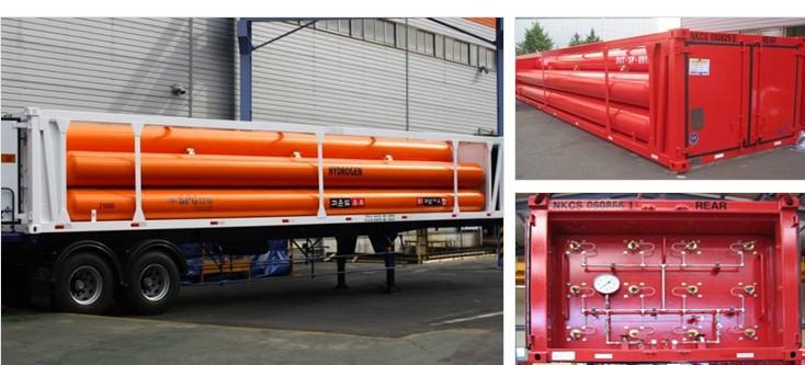 H2 tube trailer2.jpg