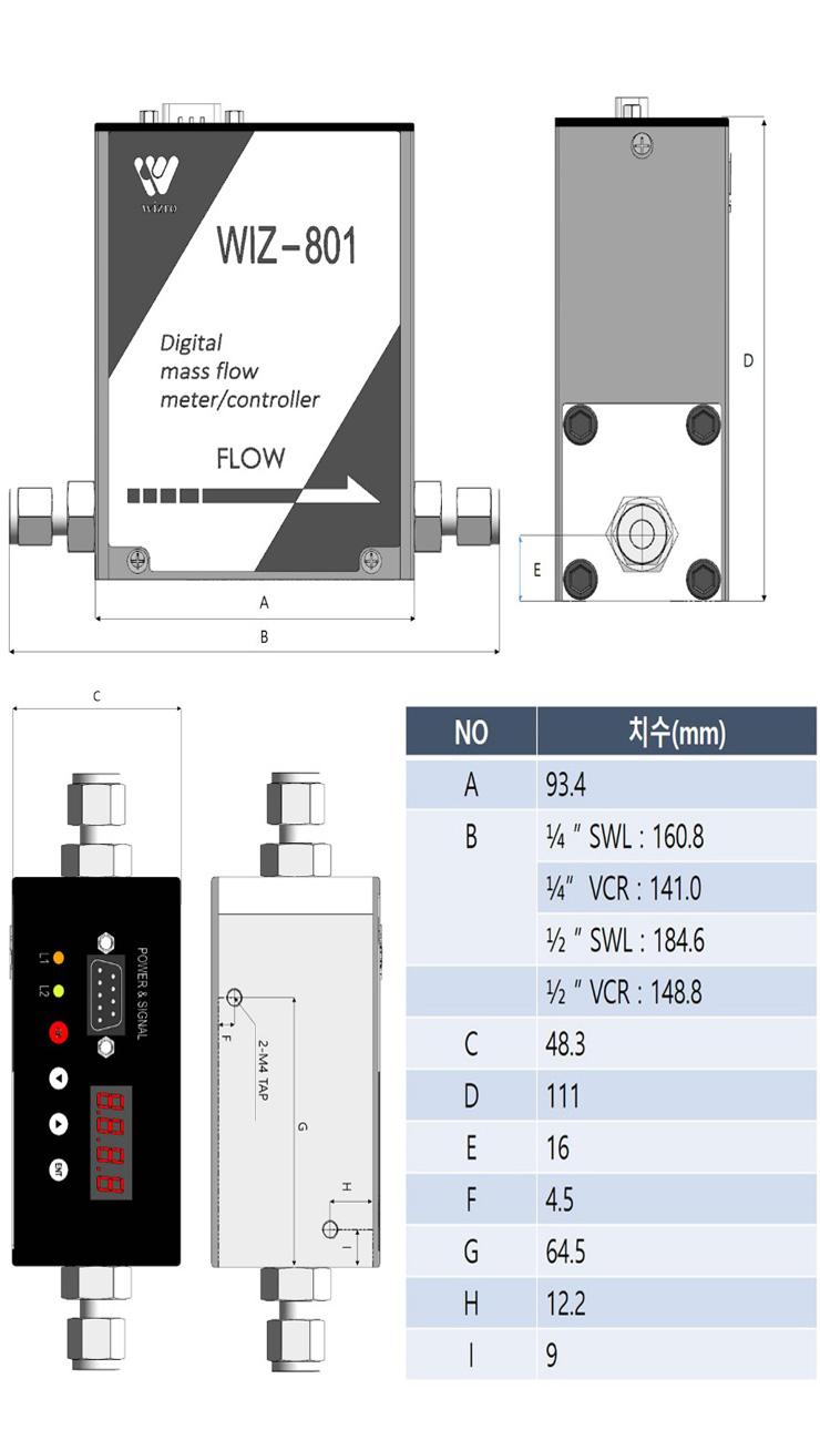 wiz80c-1-1.jpg